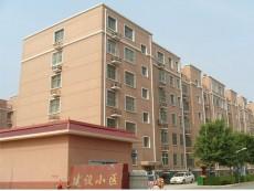 沧州市建设小区